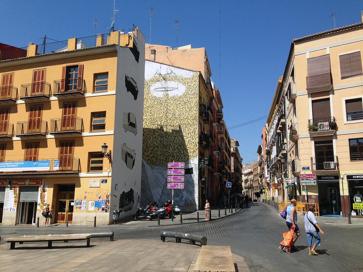 places-walking-around-valencia-02