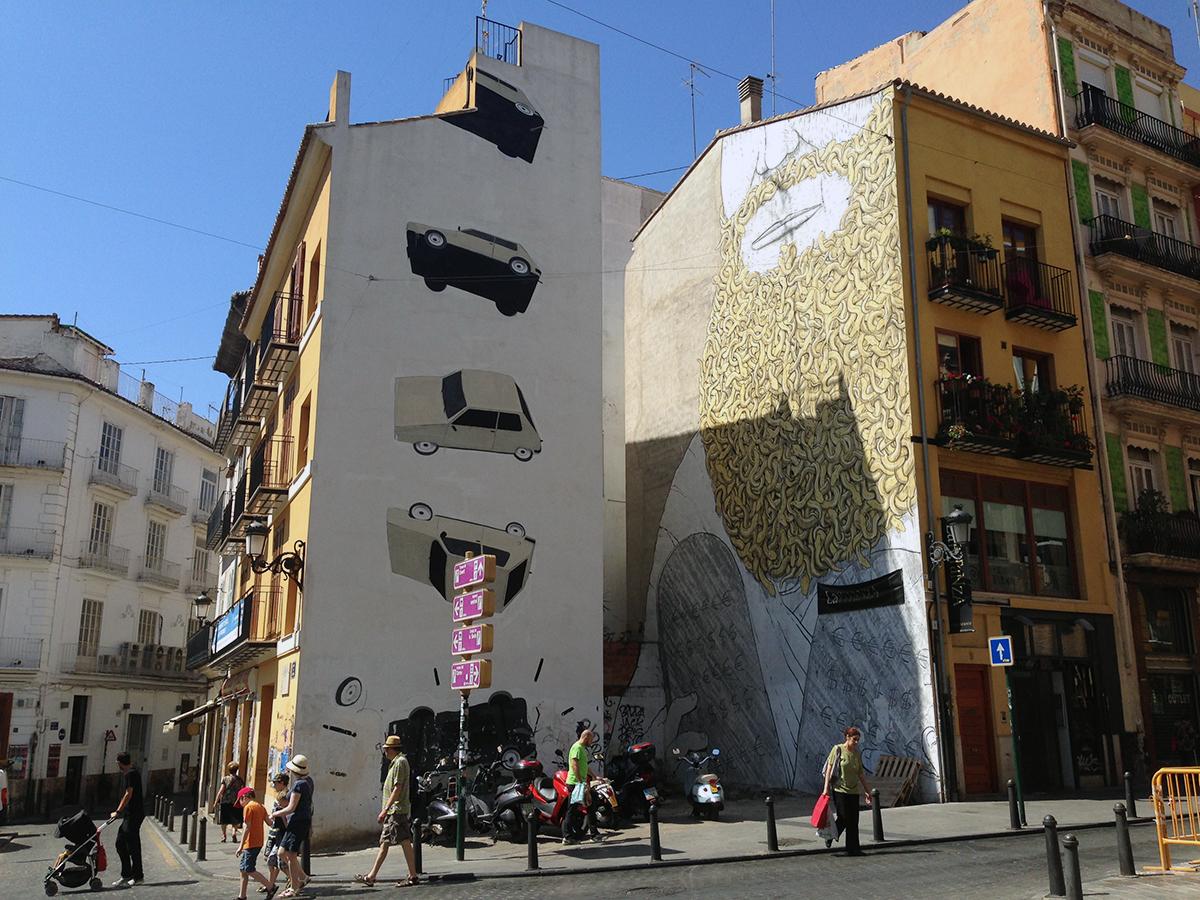 places-walking-around-valencia-03