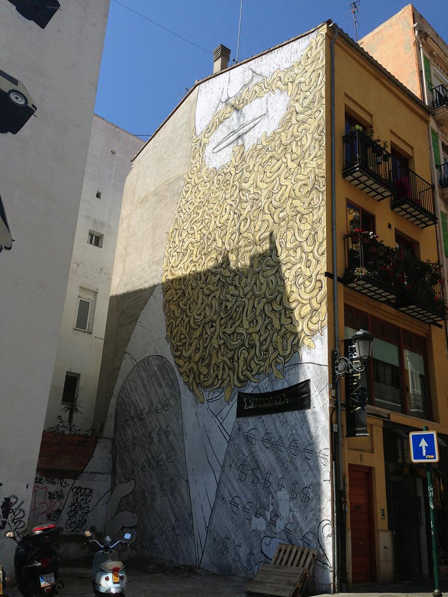 places-walking-around-valencia-05