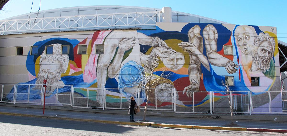 plumas-la-talidad-new-mural-01