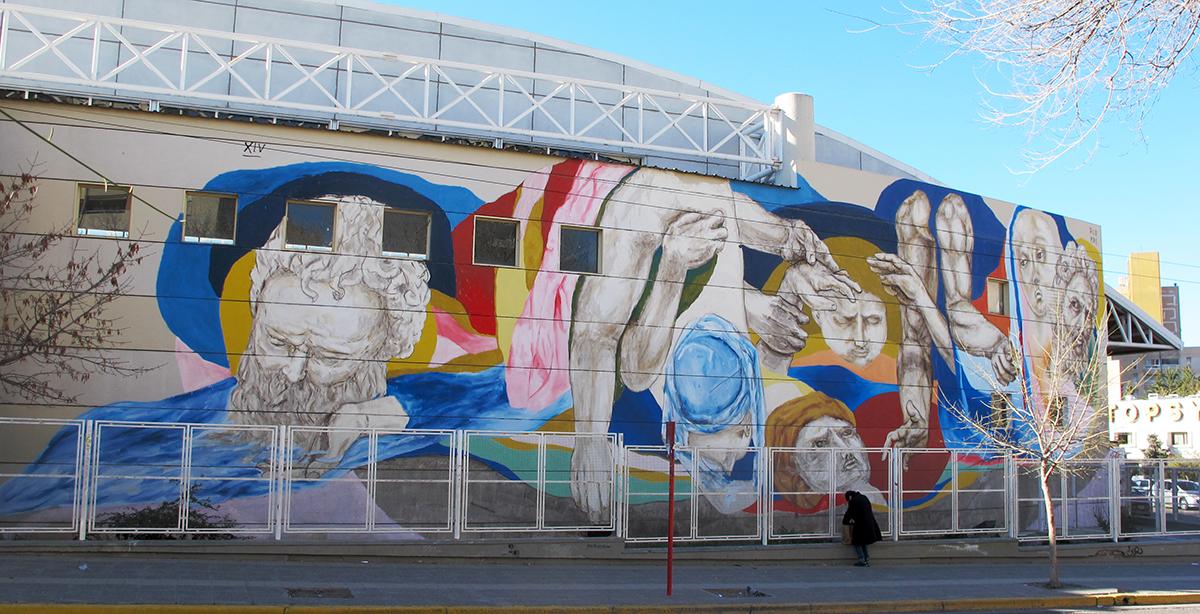 plumas-la-talidad-new-mural-02