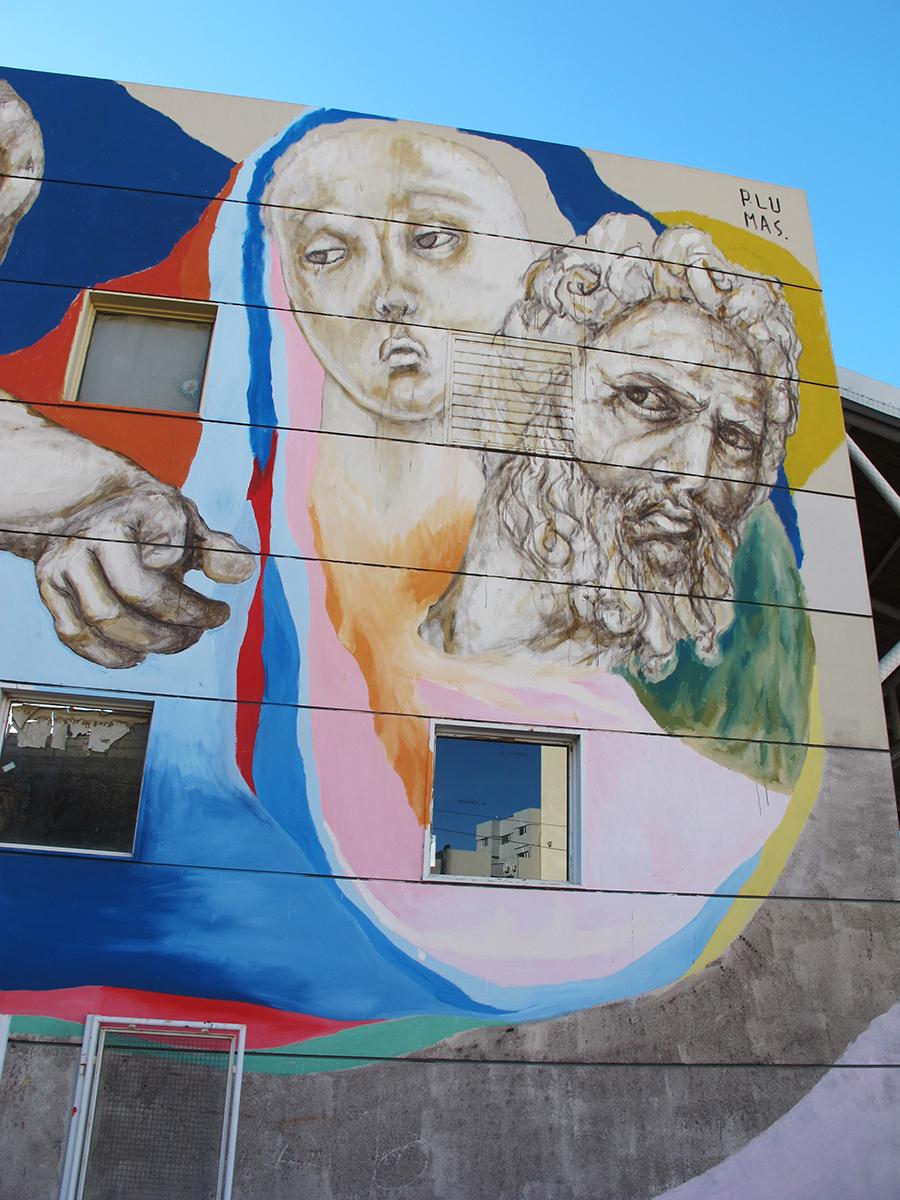 plumas-la-talidad-new-mural-03