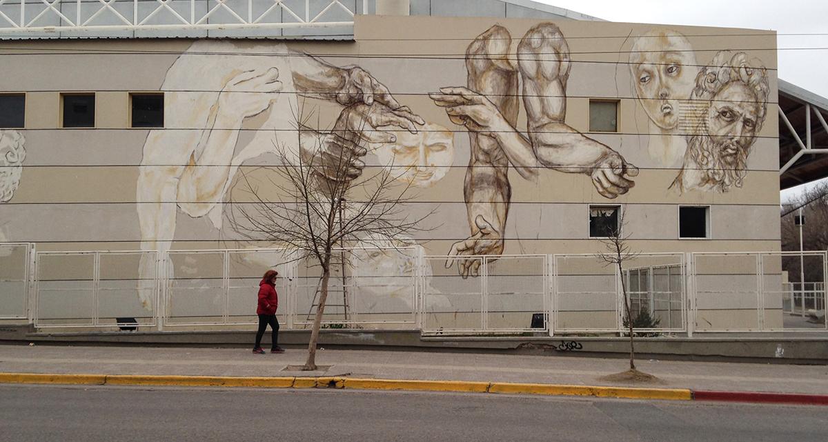 plumas-la-talidad-new-mural-04