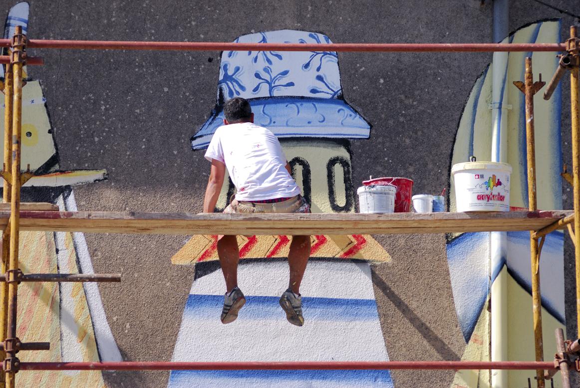 run-new-mural-at-boombarstick-festival-2014-01
