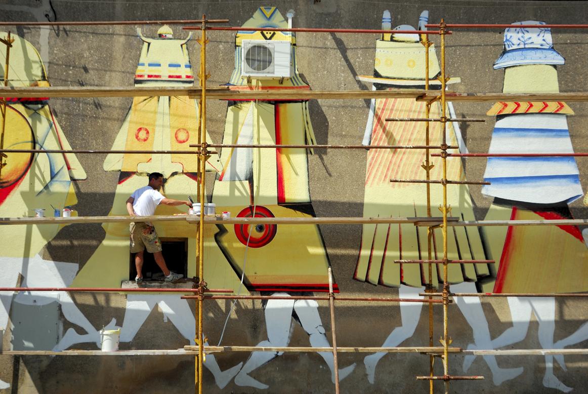run-new-mural-at-boombarstick-festival-2014-02