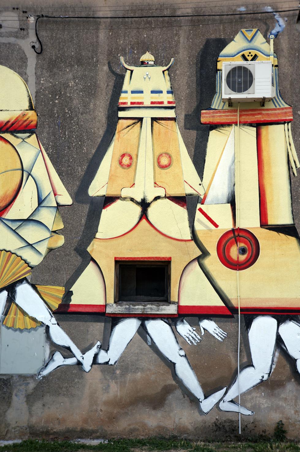 run-new-mural-at-boombarstick-festival-2014-04