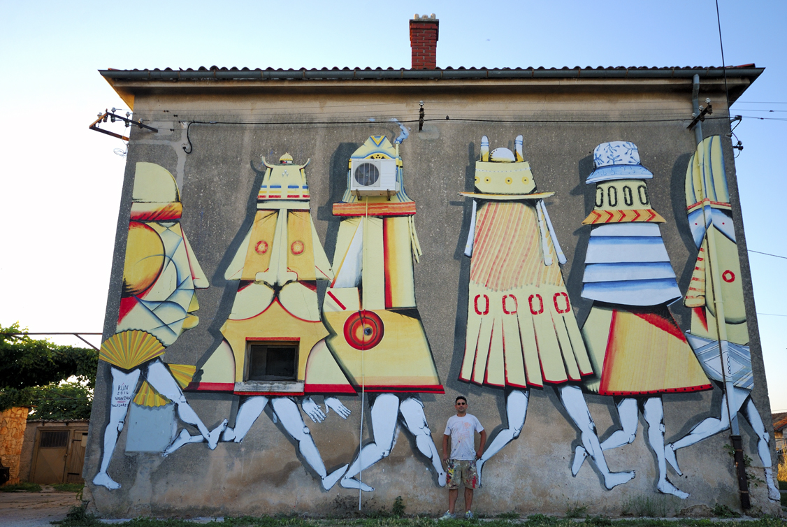 run-new-mural-at-boombarstick-festival-2014-05