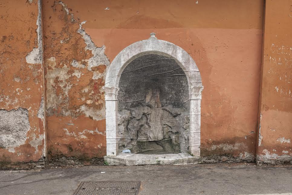 sbagliato-new-pieces-in-piazza-dilliria-rome-02