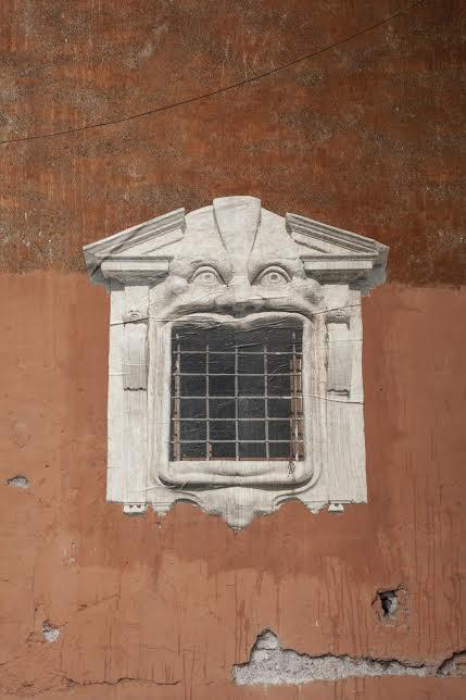 sbagliato-new-pieces-in-piazza-dilliria-rome-03