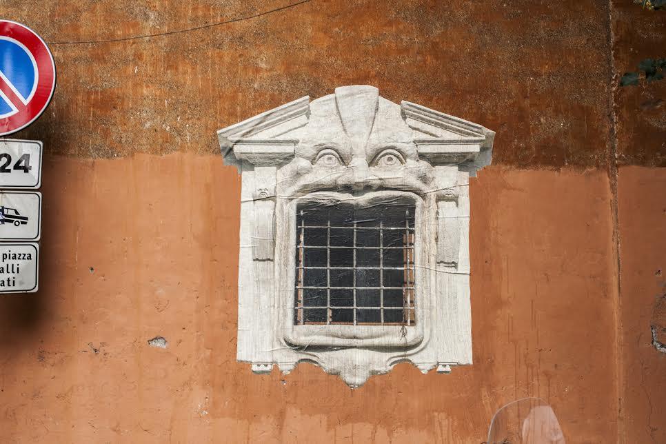 sbagliato-new-pieces-in-piazza-dilliria-rome-04