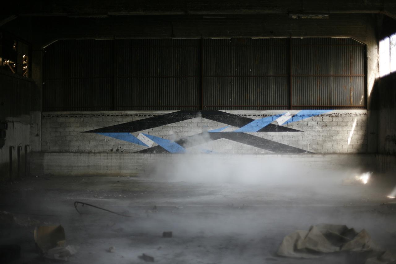 simek-frozen-fire-a-new-mural-01