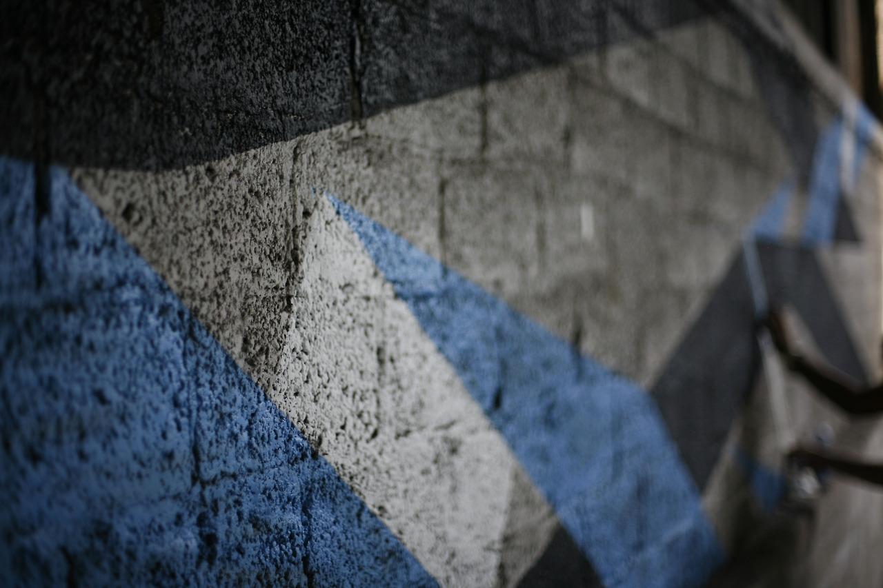 simek-frozen-fire-a-new-mural-02