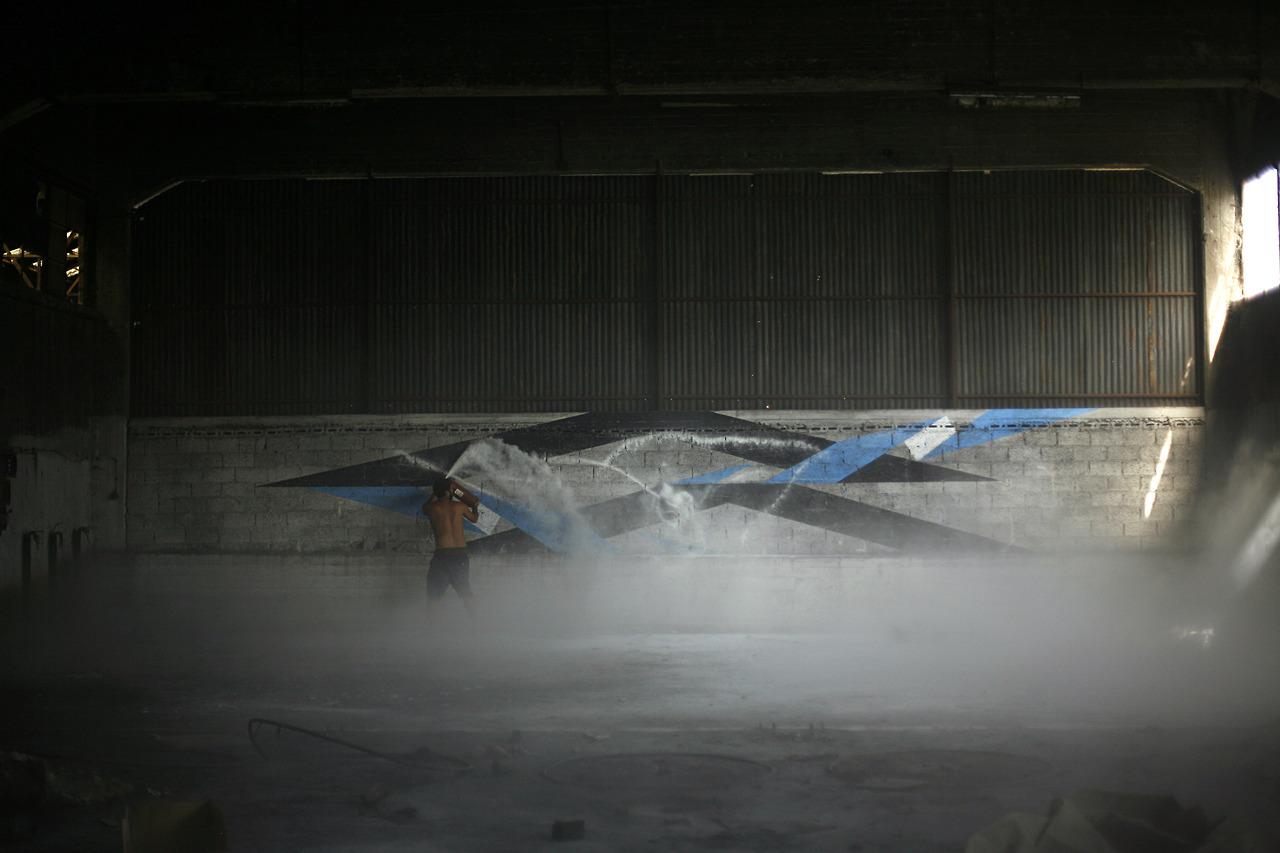 simek-frozen-fire-a-new-mural-03