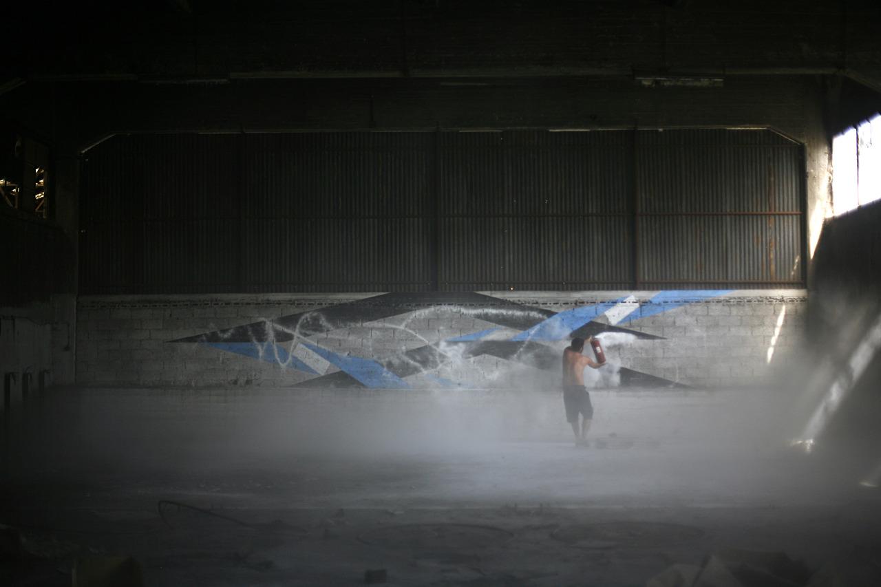 simek-frozen-fire-a-new-mural-04