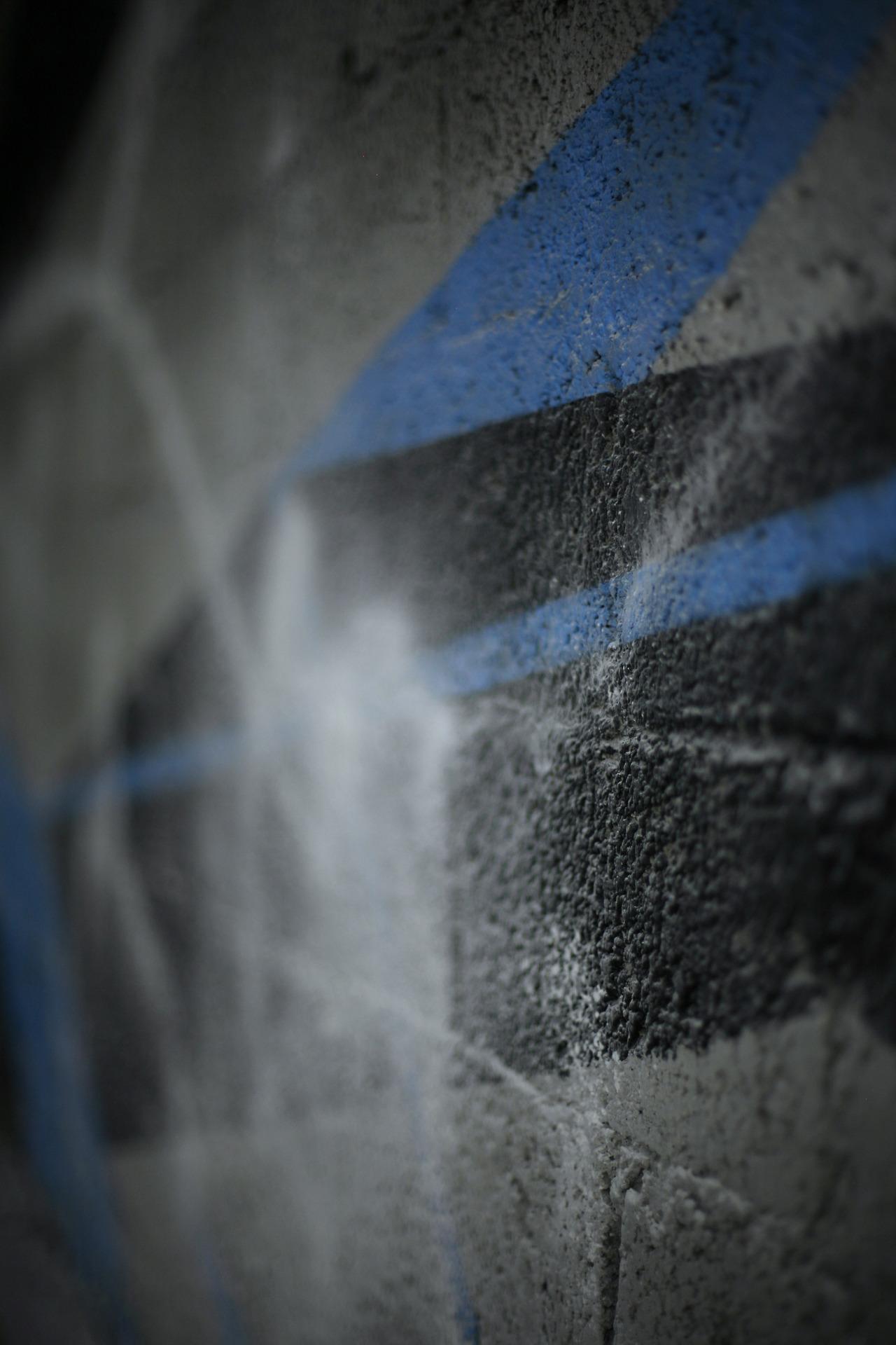 simek-frozen-fire-a-new-mural-05