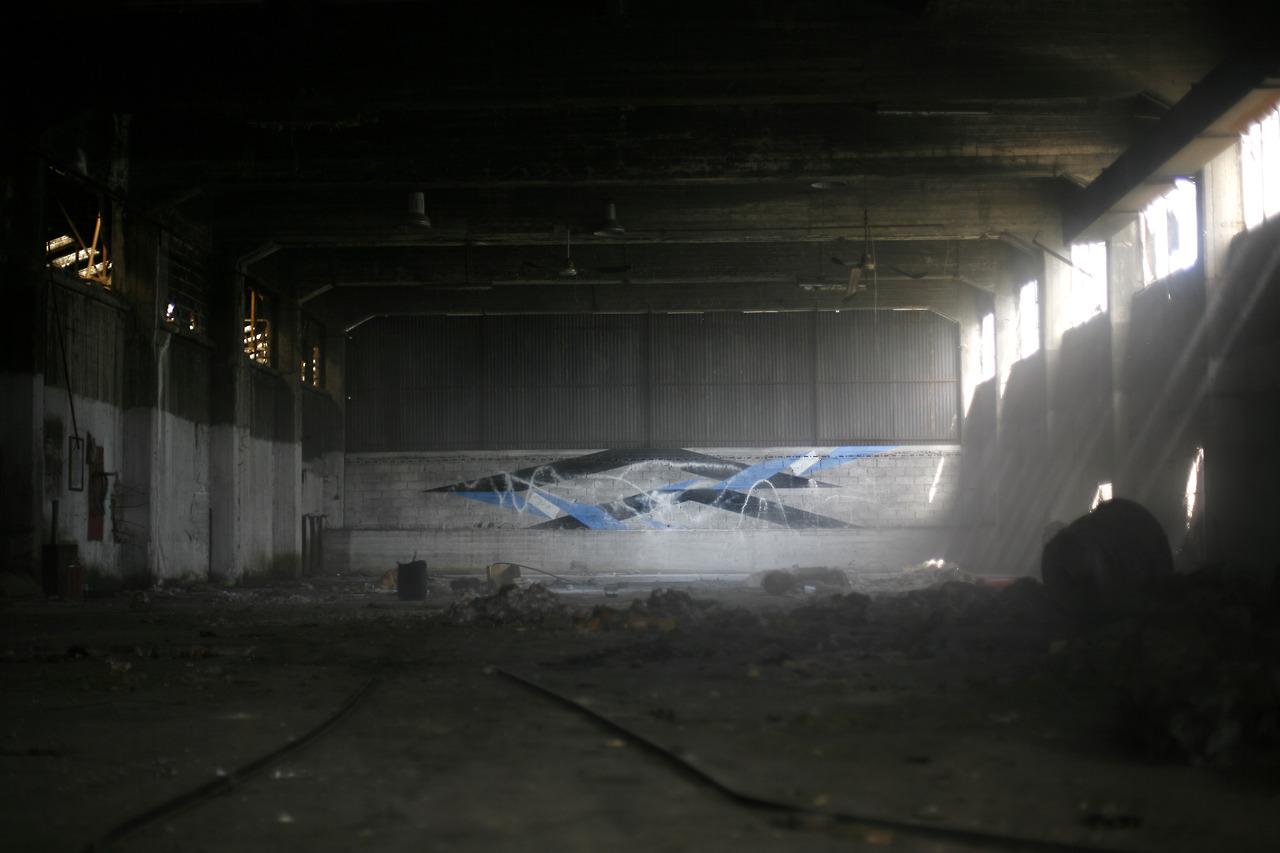 simek-frozen-fire-a-new-mural-06