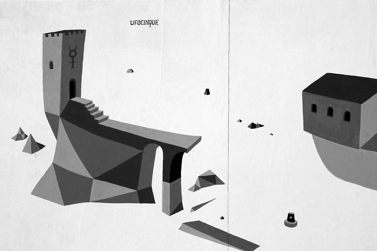 ufocinque-new-mural-in-civitanova-marche-03