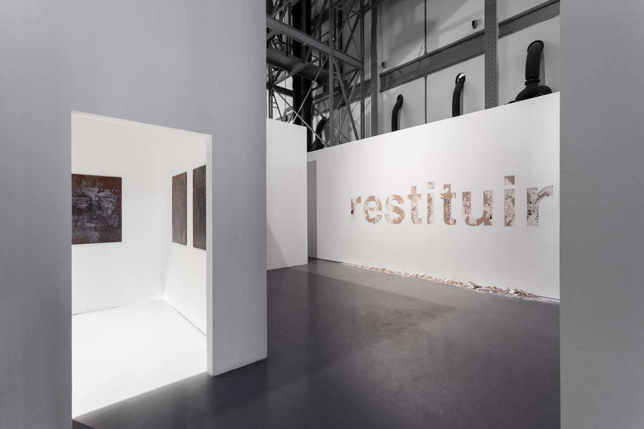 vhils-dissection-at-electricity-museum-recap-02