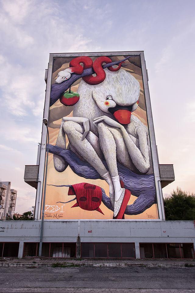 zed1-i-dubbi-dellanimo-a-new-mural-02