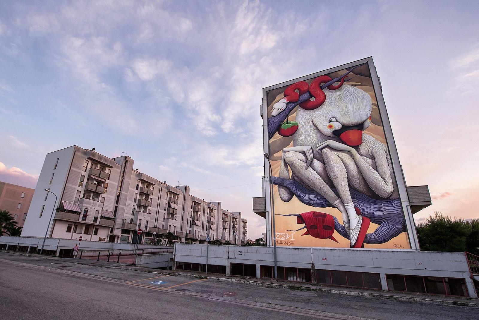 zed1-i-dubbi-dellanimo-a-new-mural-03