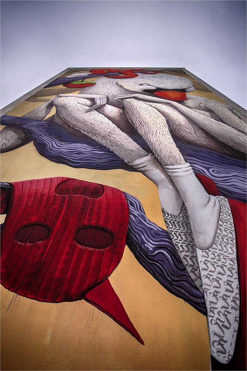 zed1-i-dubbi-dellanimo-a-new-mural-05