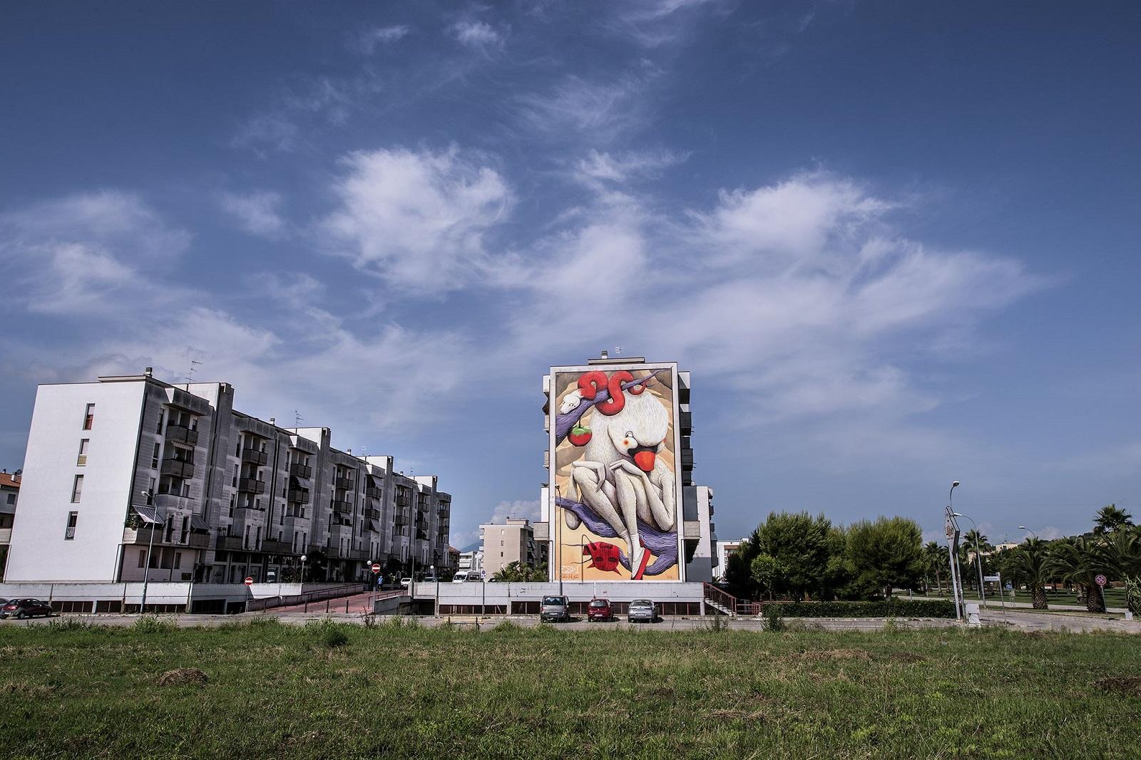 zed1-i-dubbi-dellanimo-a-new-mural-06