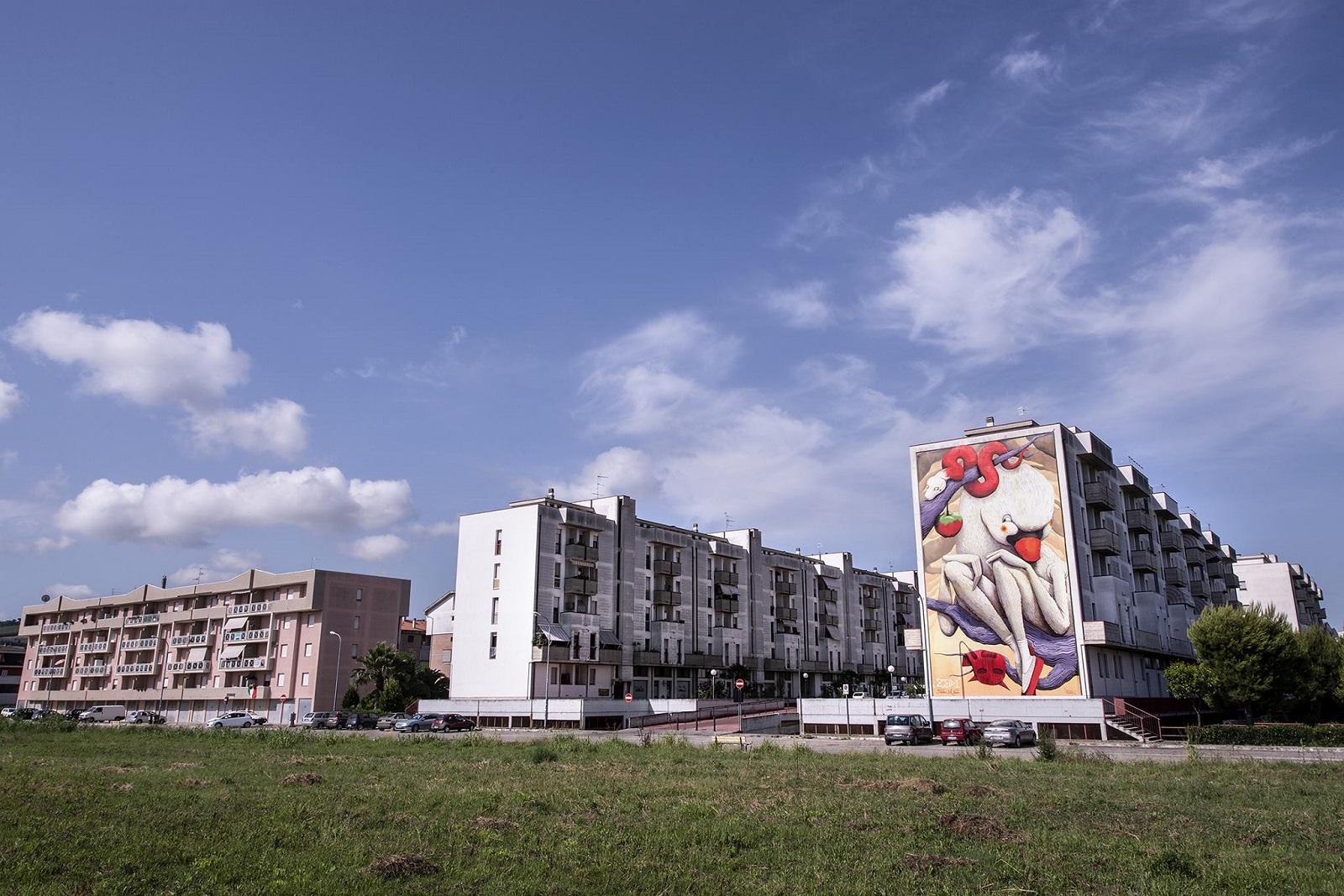 zed1-i-dubbi-dellanimo-a-new-mural-07