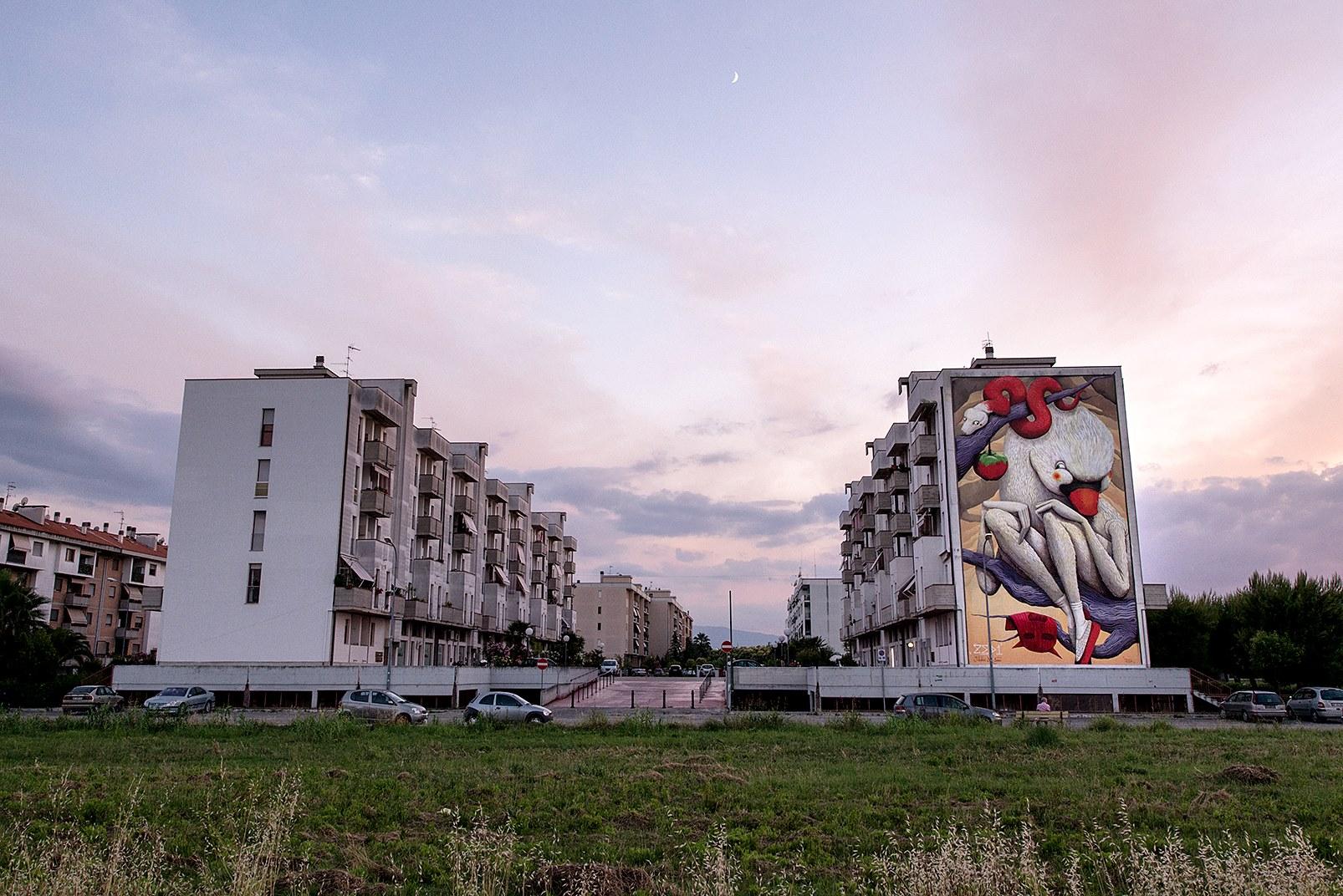 zed1-i-dubbi-dellanimo-a-new-mural-08
