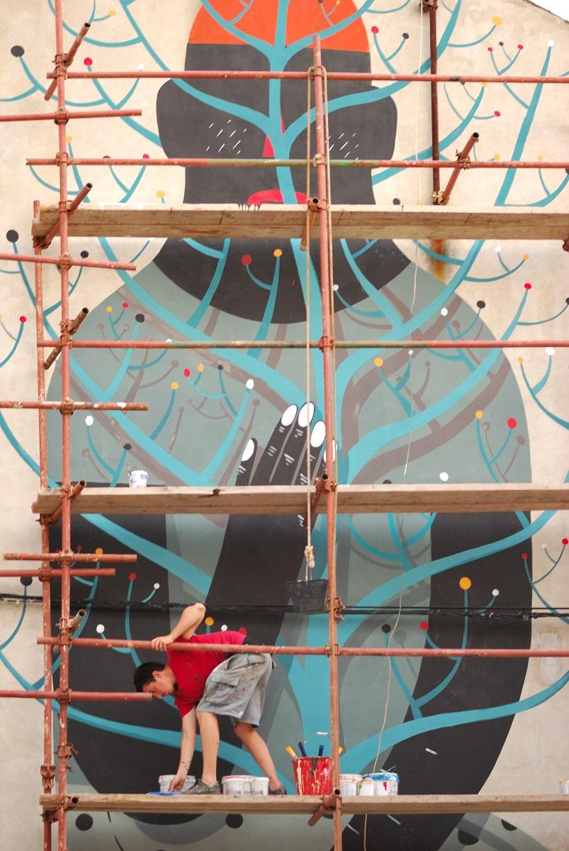 agostino-iacurci-for-boombarstick-festival-2014-02