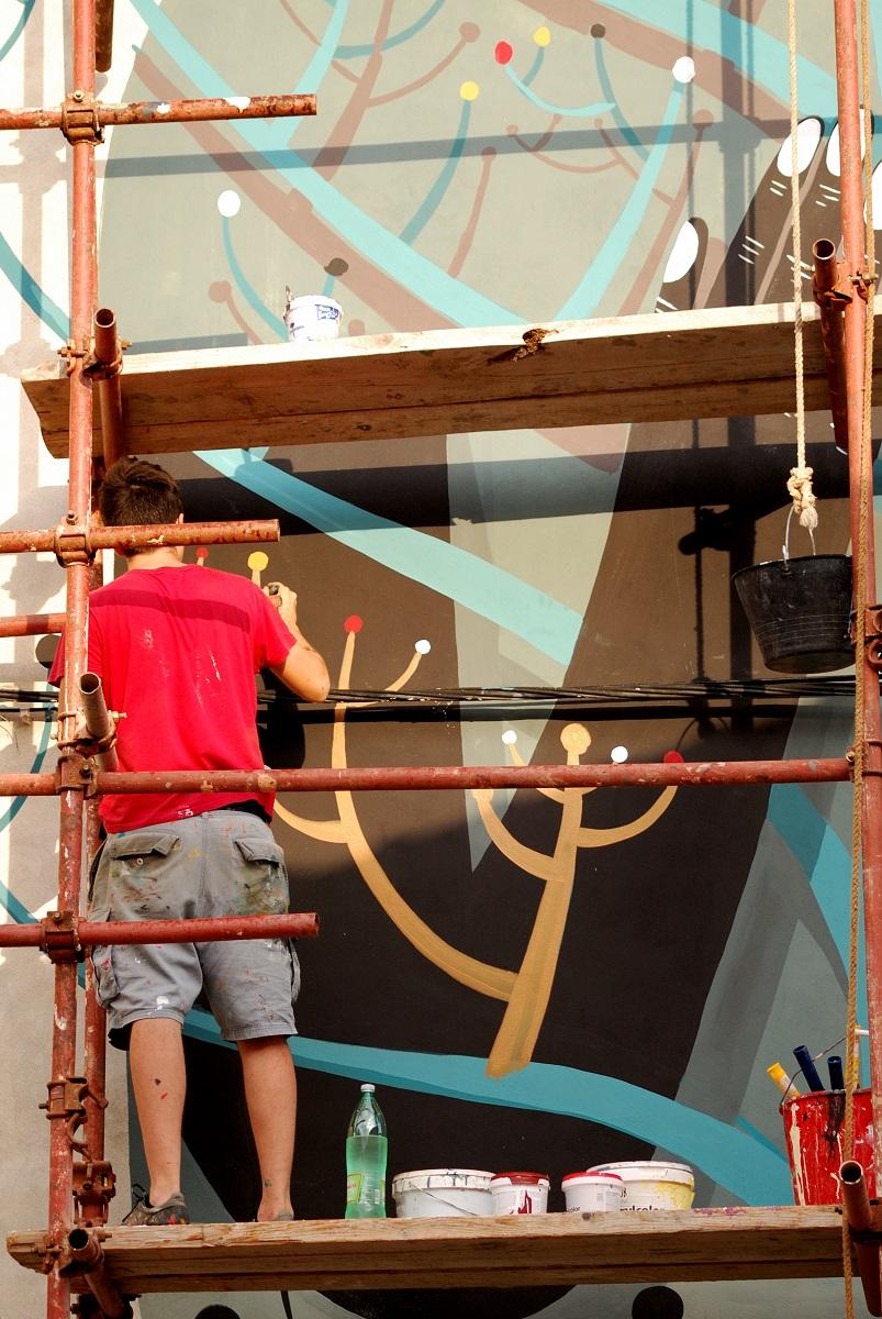 agostino-iacurci-for-boombarstick-festival-2014-03