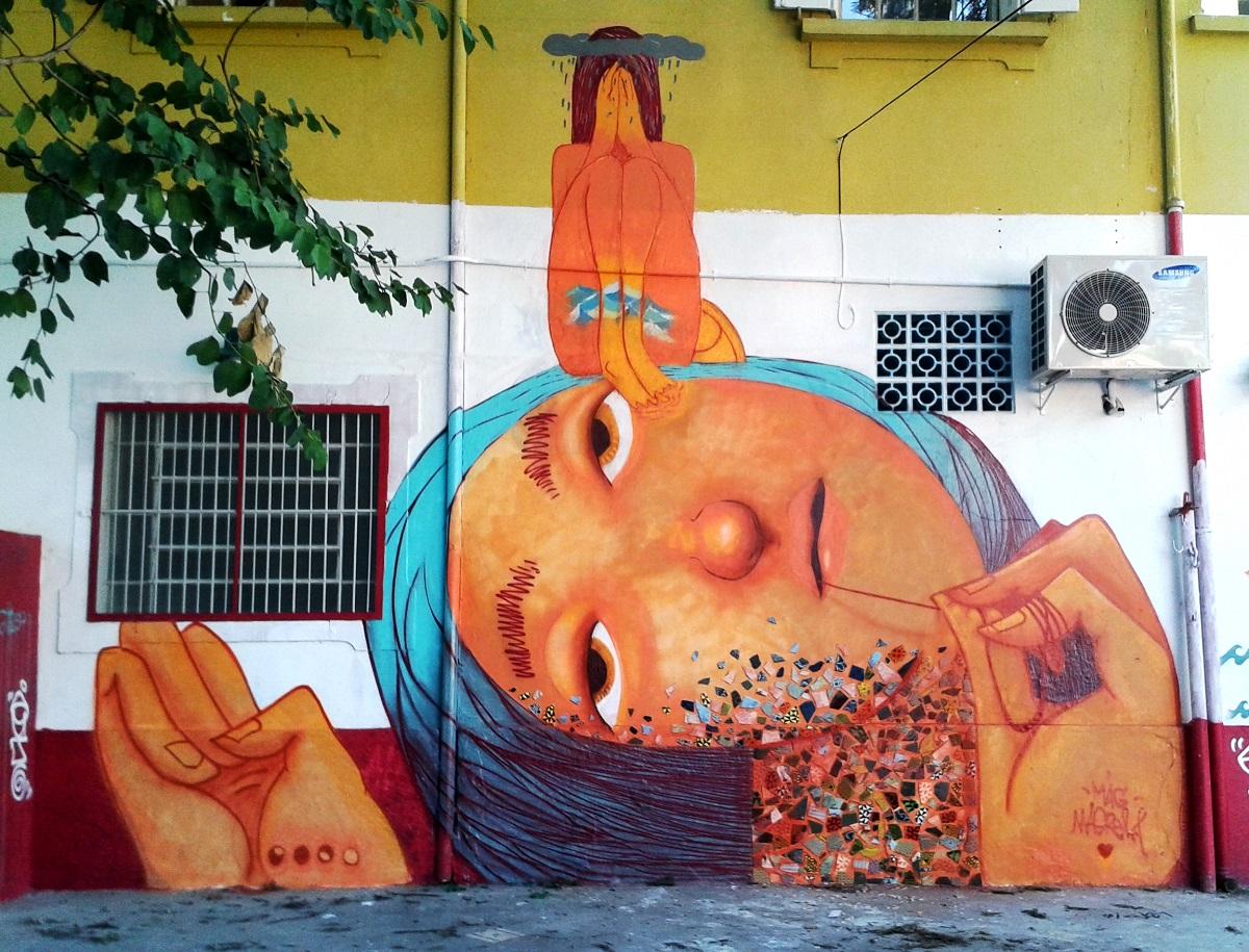 magrela-new-murals-in-sao-paulo-01
