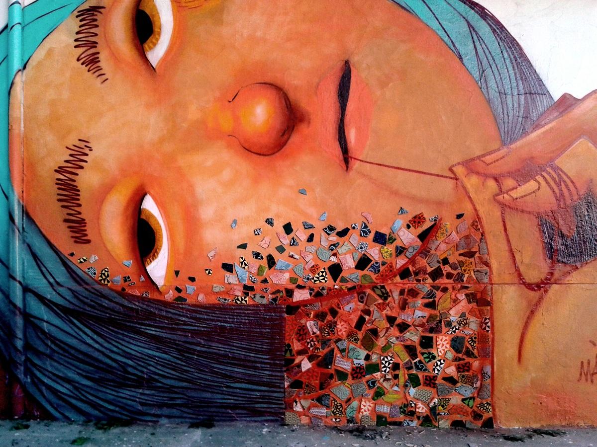 magrela-new-murals-in-sao-paulo-02