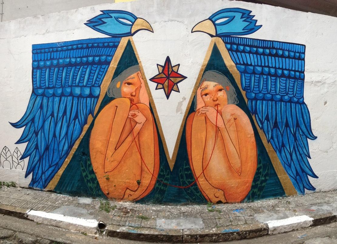 magrela-new-murals-in-sao-paulo-03