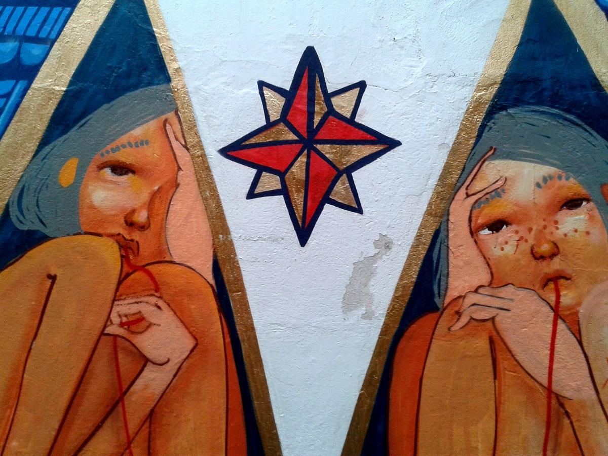 magrela-new-murals-in-sao-paulo-04