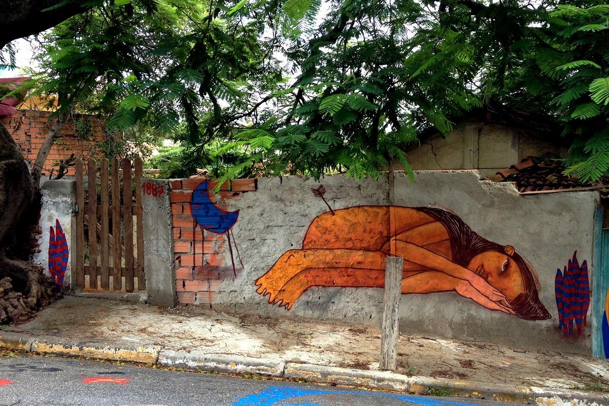 magrela-new-murals-in-sao-paulo-05