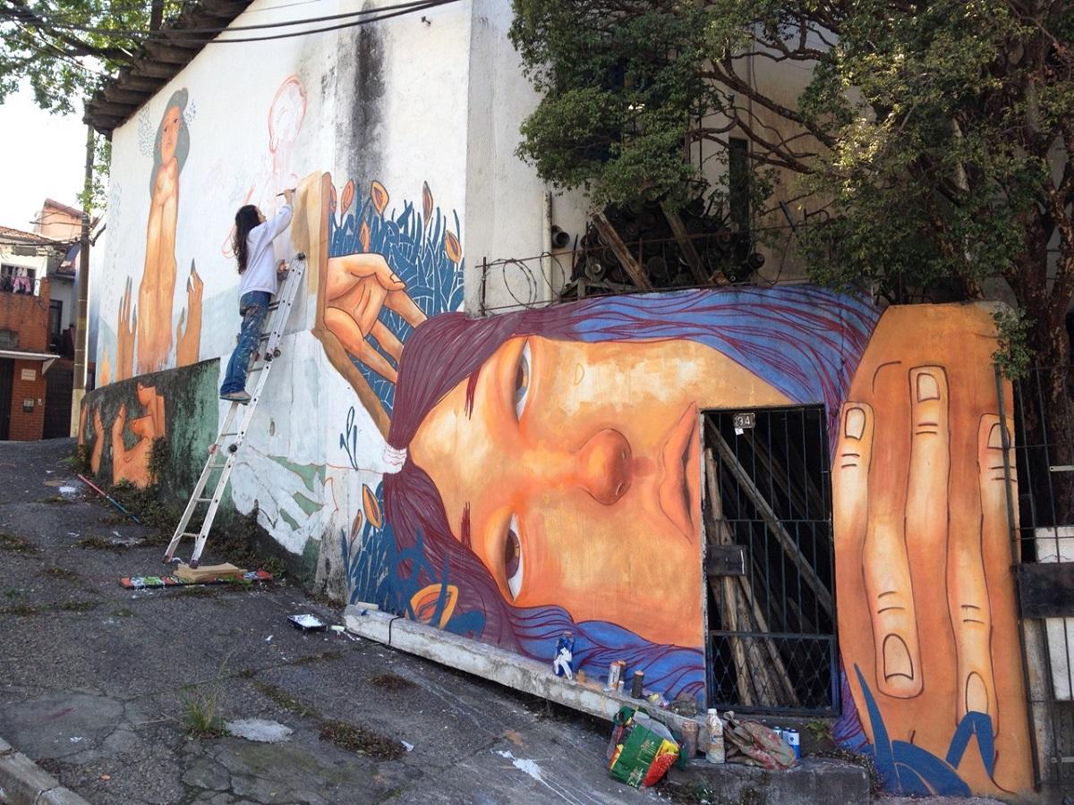 magrela-new-murals-in-sao-paulo-06