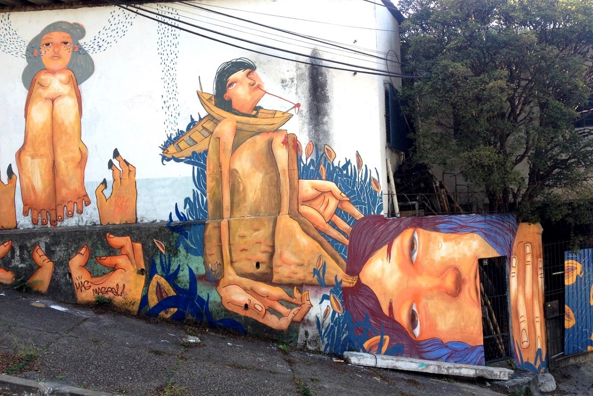 magrela-new-murals-in-sao-paulo-07