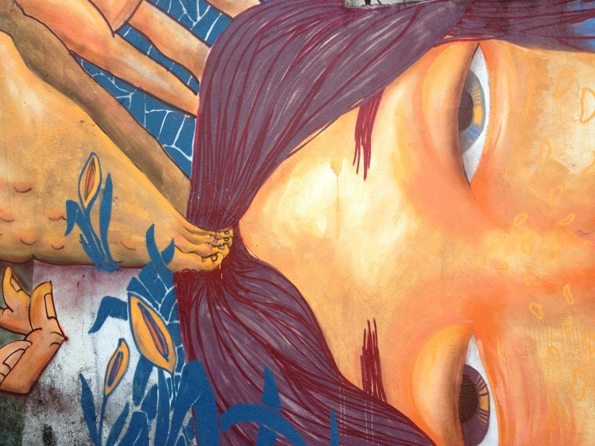 magrela-new-murals-in-sao-paulo-08