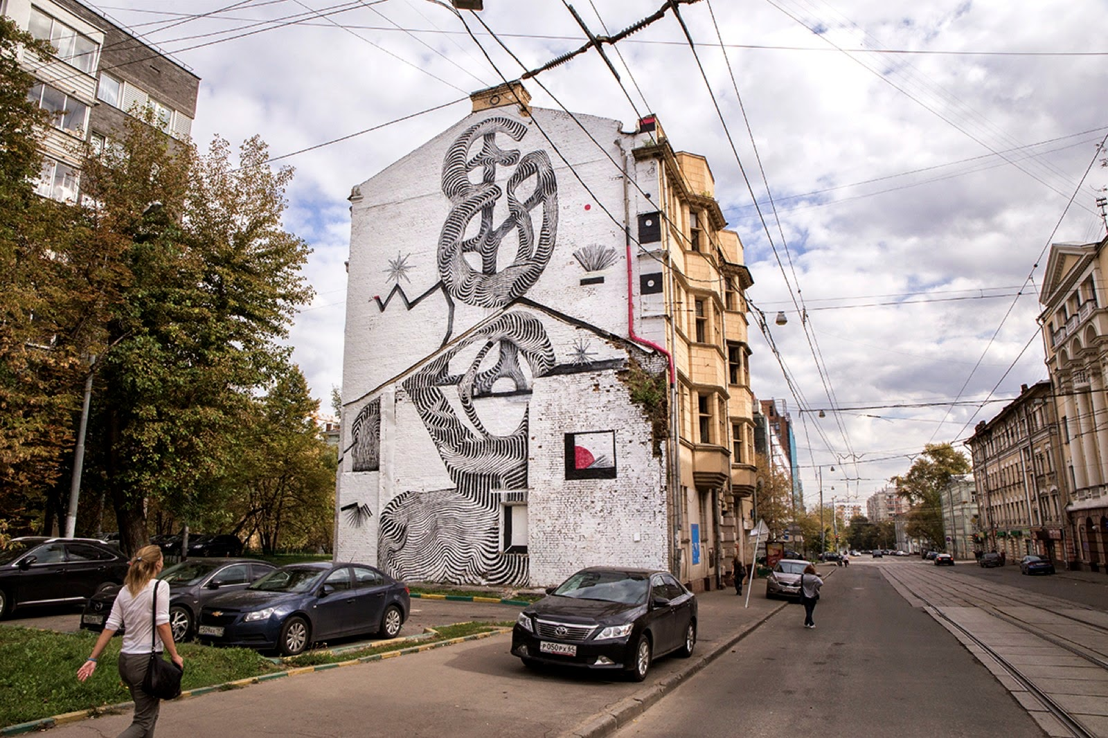 2501-for-artmossphere-biennale-of-street-art-01