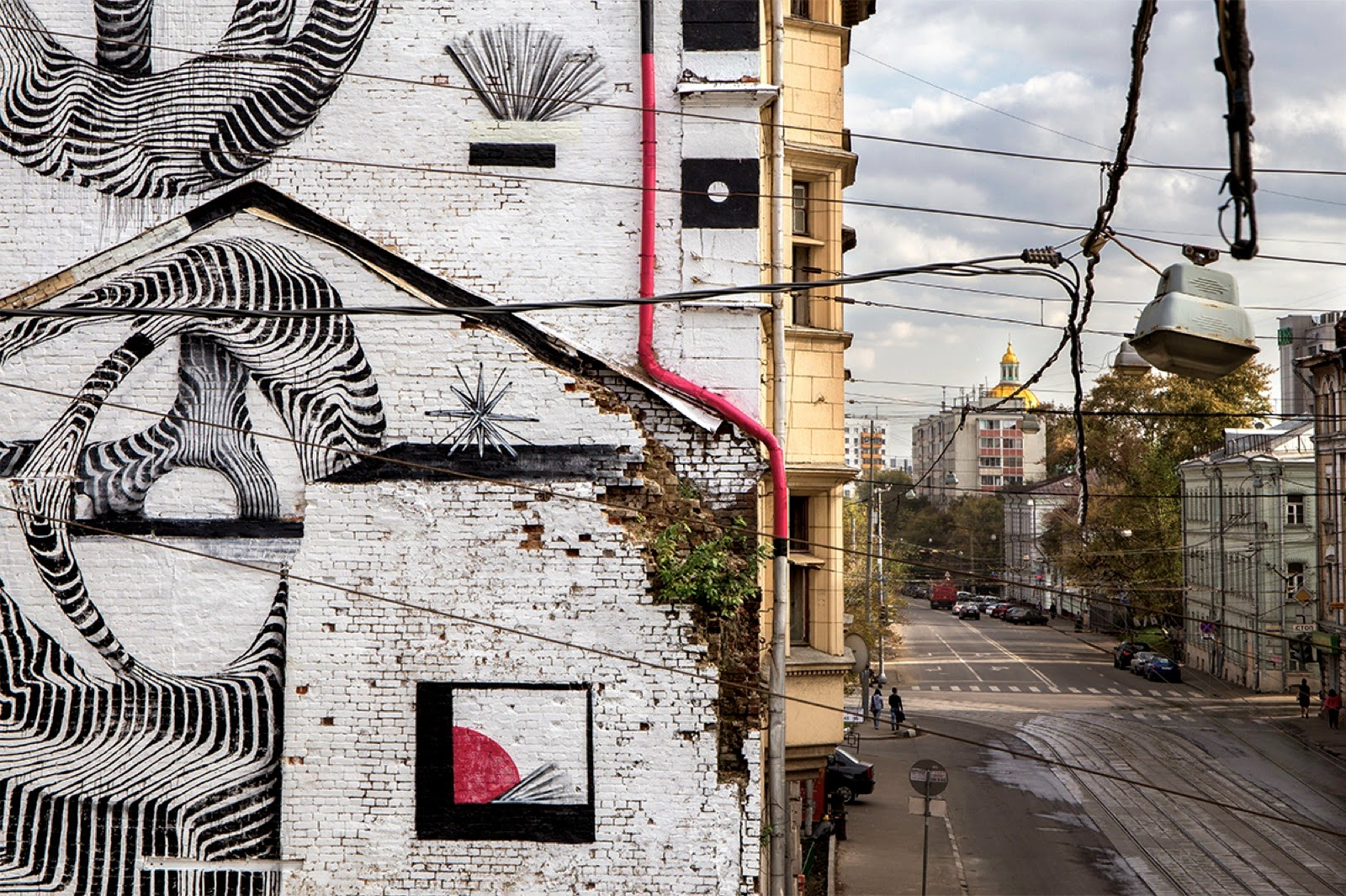 2501-for-artmossphere-biennale-of-street-art-02