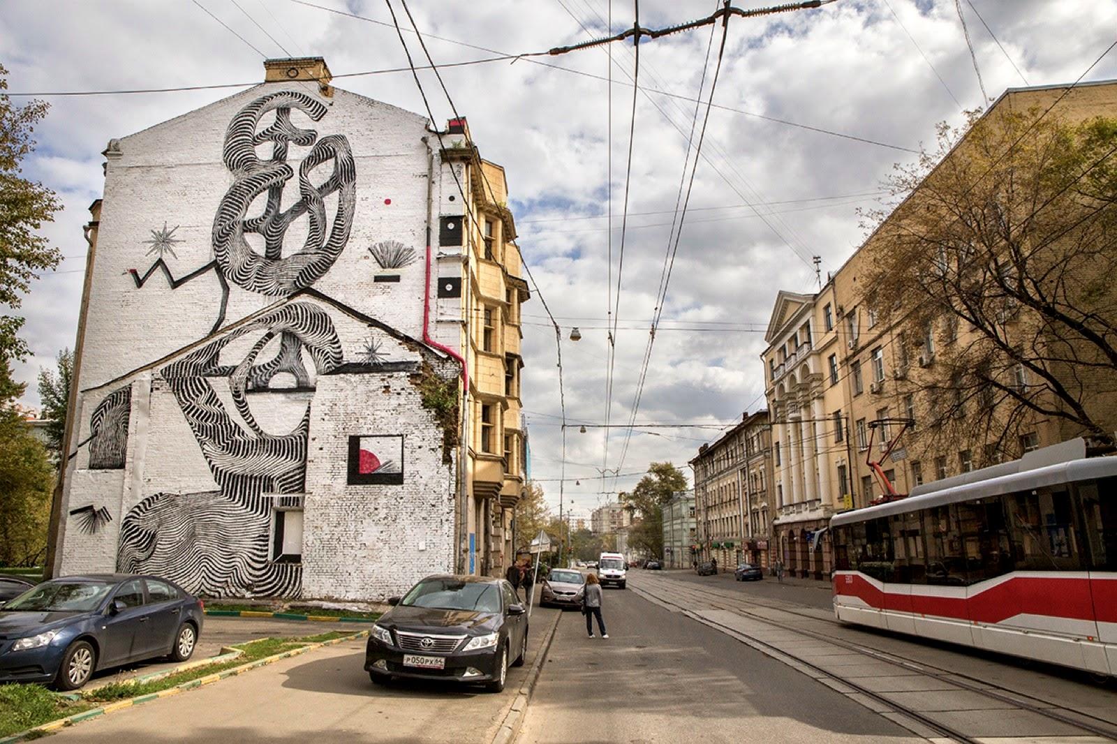 2501-for-artmossphere-biennale-of-street-art-03