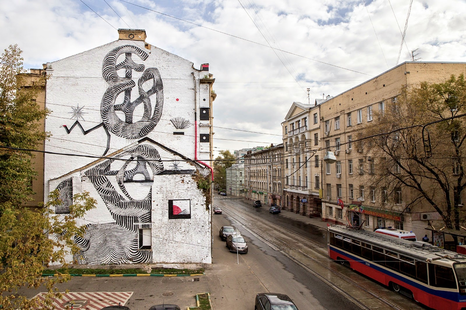 2501-for-artmossphere-biennale-of-street-art-04