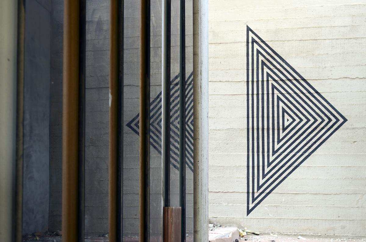 ak-level-a-new-mural-02
