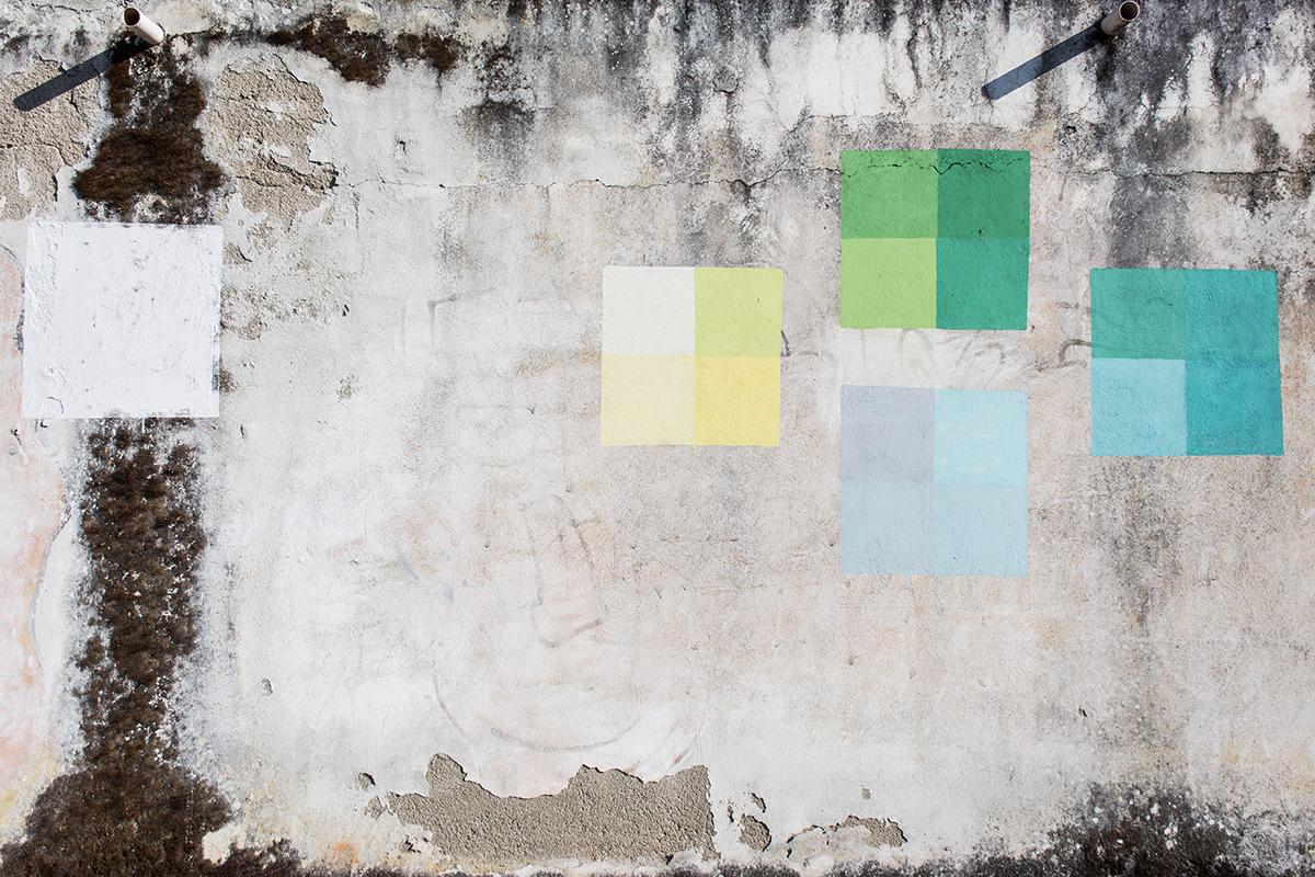 alberonero-sbagliato-for-altrove-festival-03