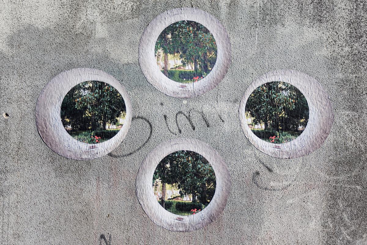 alberonero-sbagliato-for-altrove-festival-05