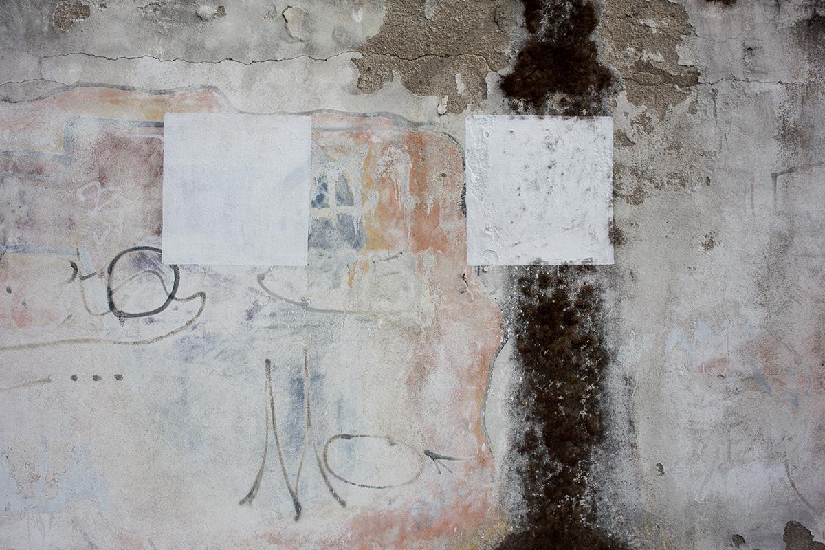 alberonero-sbagliato-for-altrove-festival-07