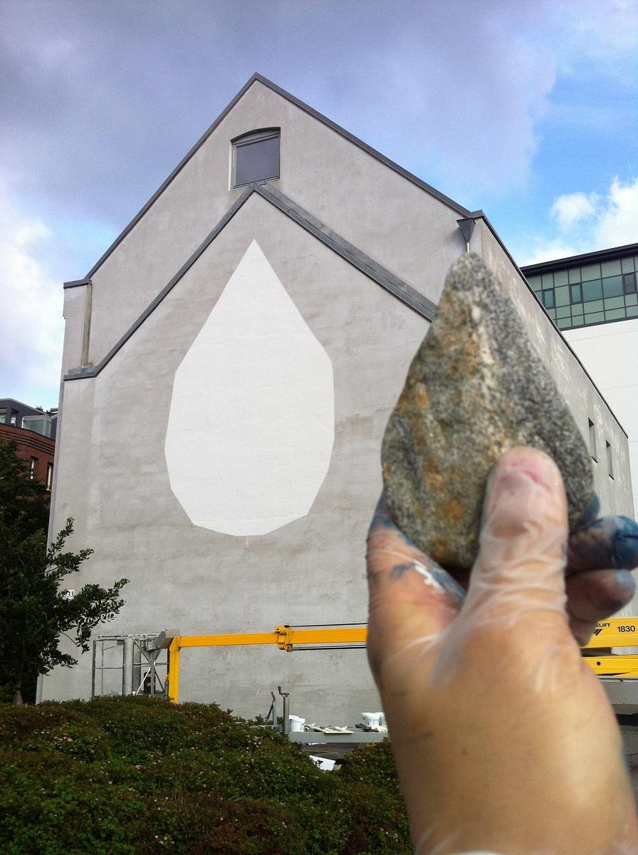 andreco-new-mural-for-nuart-festival-2014-03