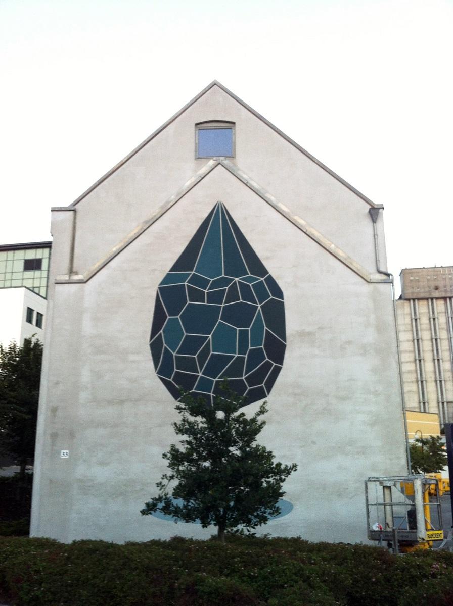andreco-new-mural-for-nuart-festival-2014-05