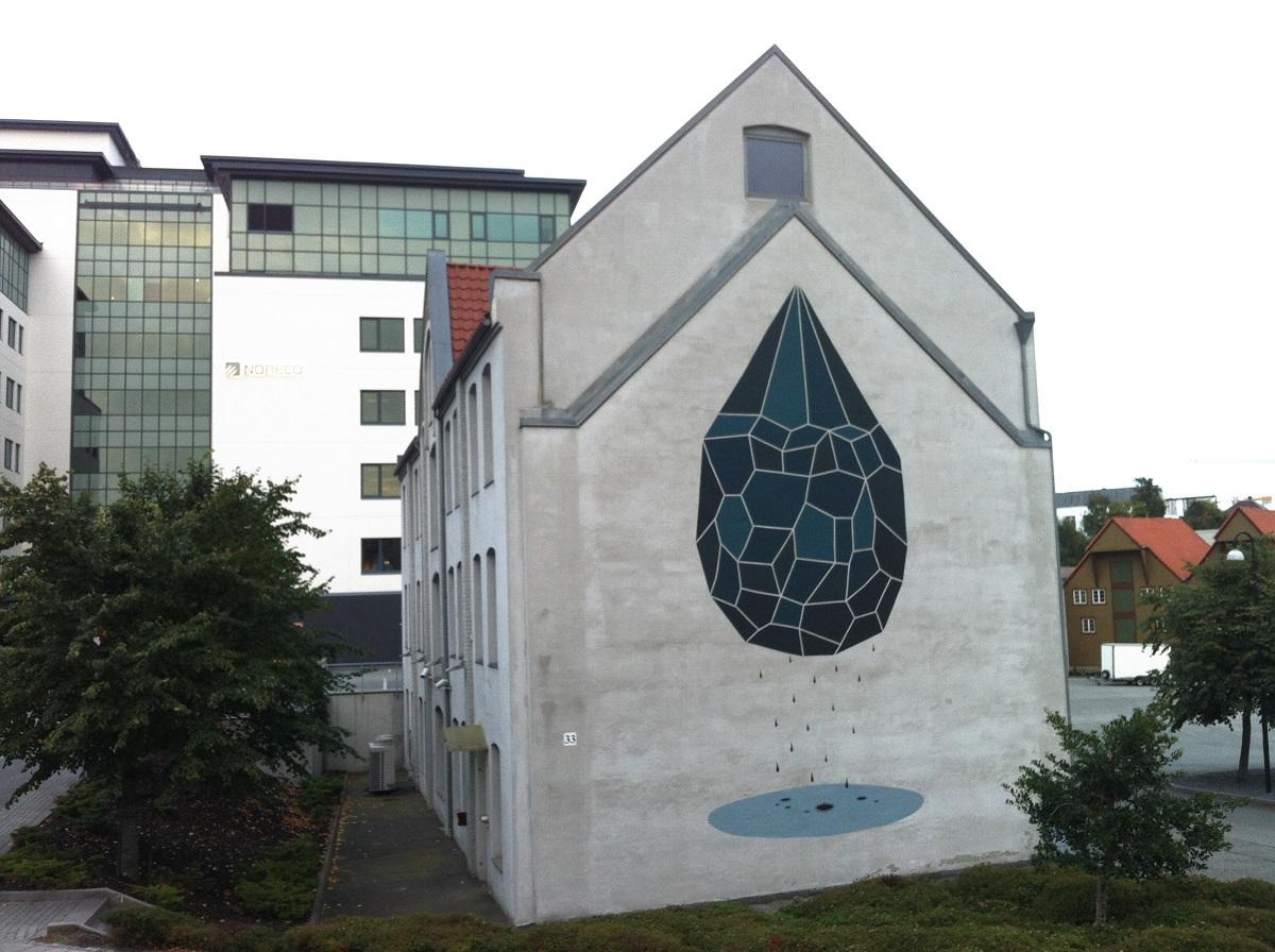 andreco-new-mural-for-nuart-festival-2014-06