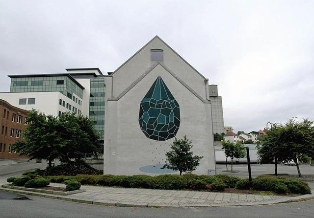 andreco-new-mural-for-nuart-festival-2014-07